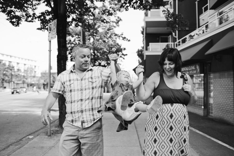 Vancouver_Family_Documentary_Session_0068