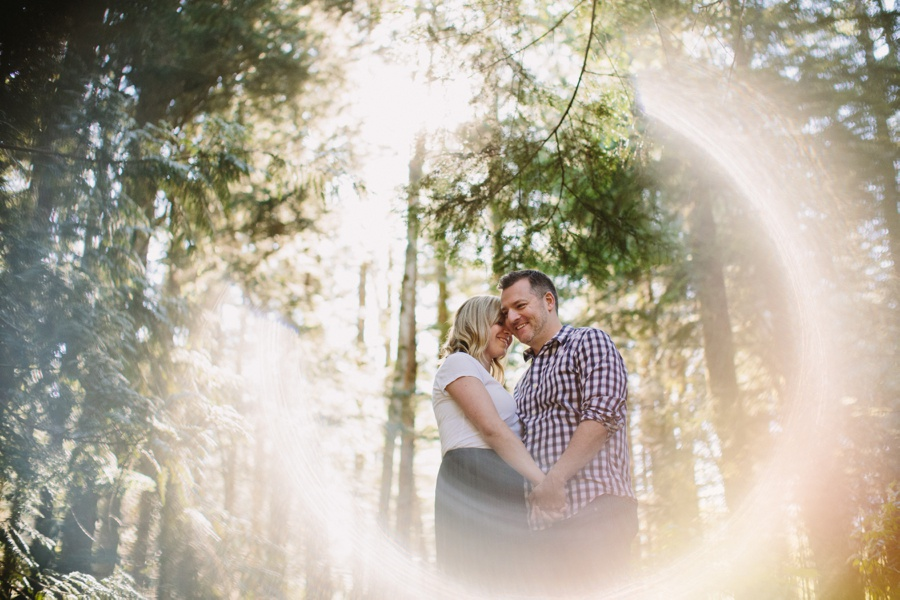 vancouver_wedding_photographer_0035