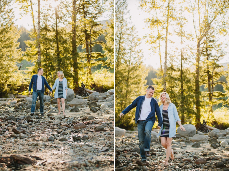 vancouver_wedding_photographer_0077