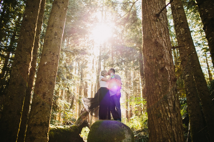 vancouver_wedding_photographer_0155