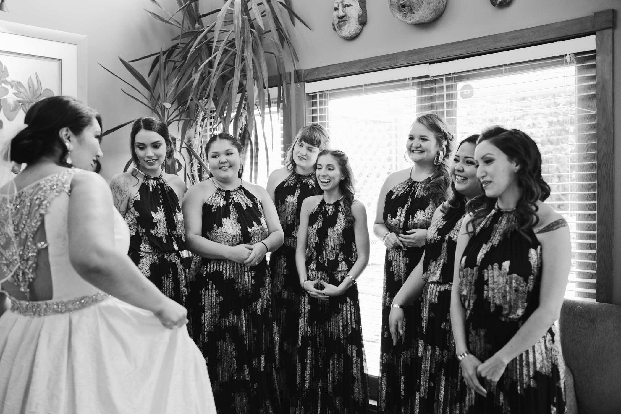 musqueam_cultural_centre_wedding_0006