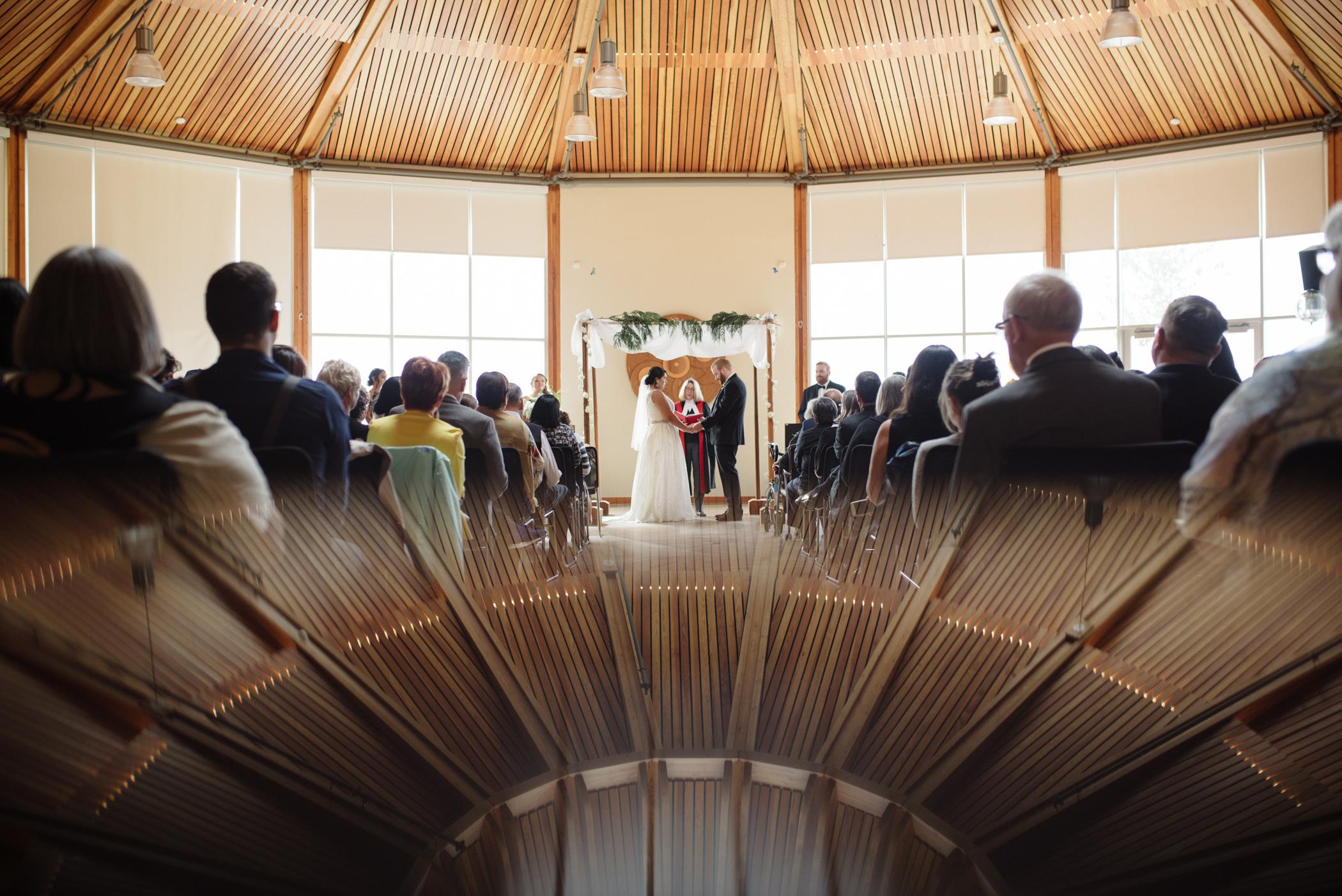 musqueam_cultural_centre_wedding_0007