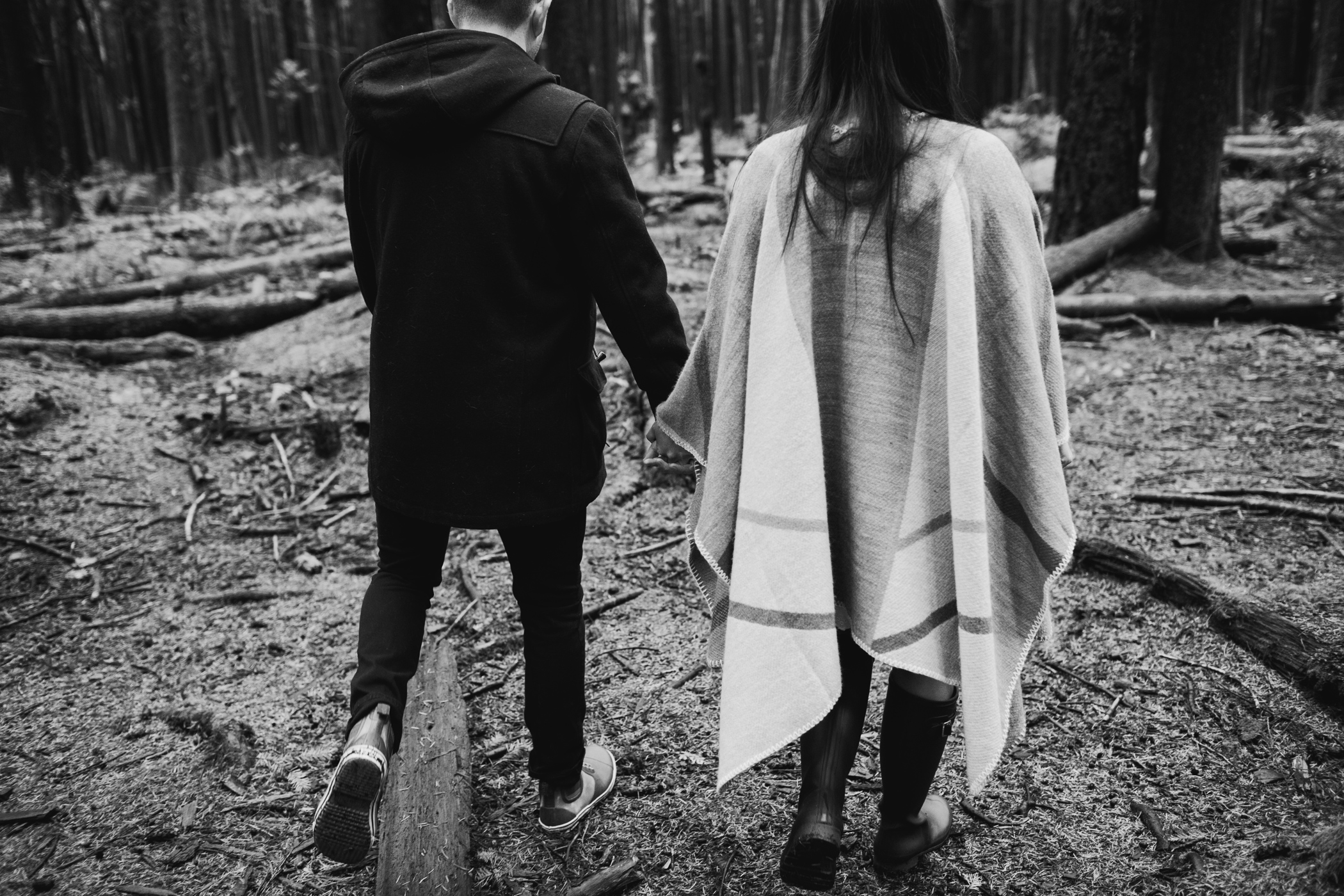 pacific_spirit_park_elopement0002