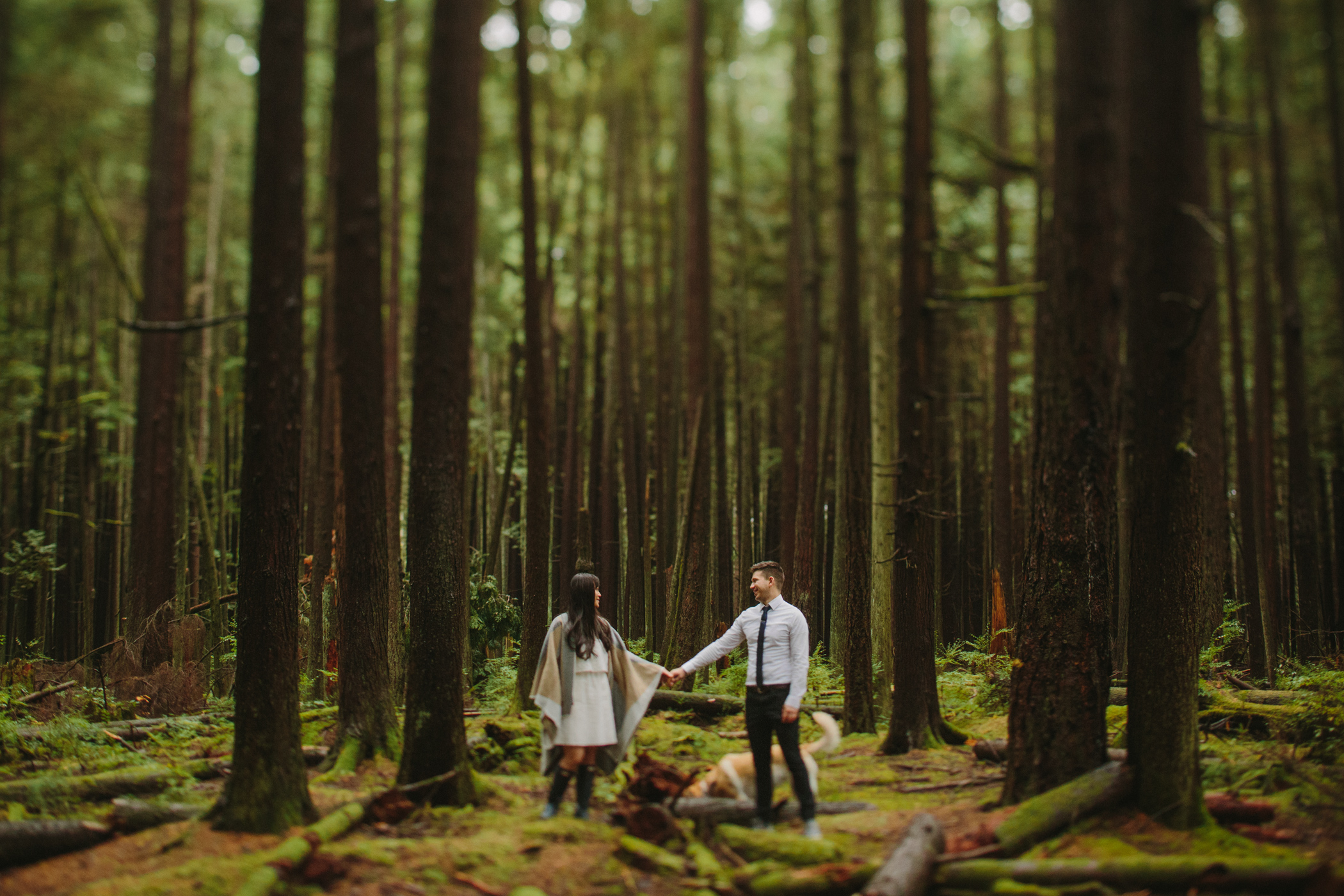 pacific_spirit_park_elopement0007
