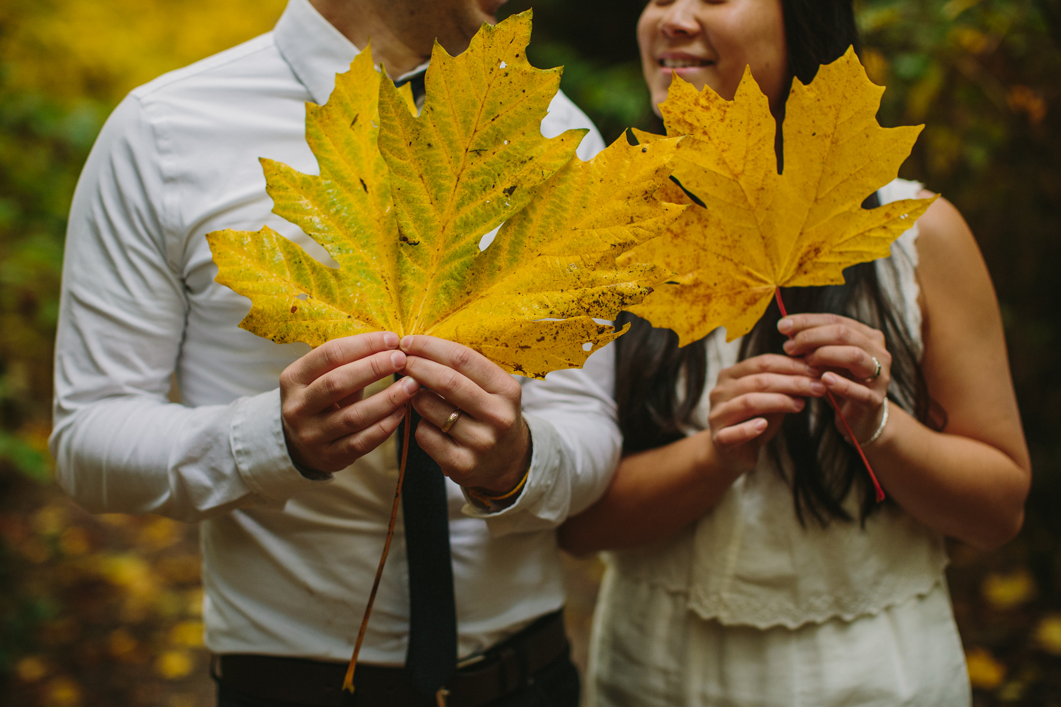 pacific_spirit_park_elopement0010