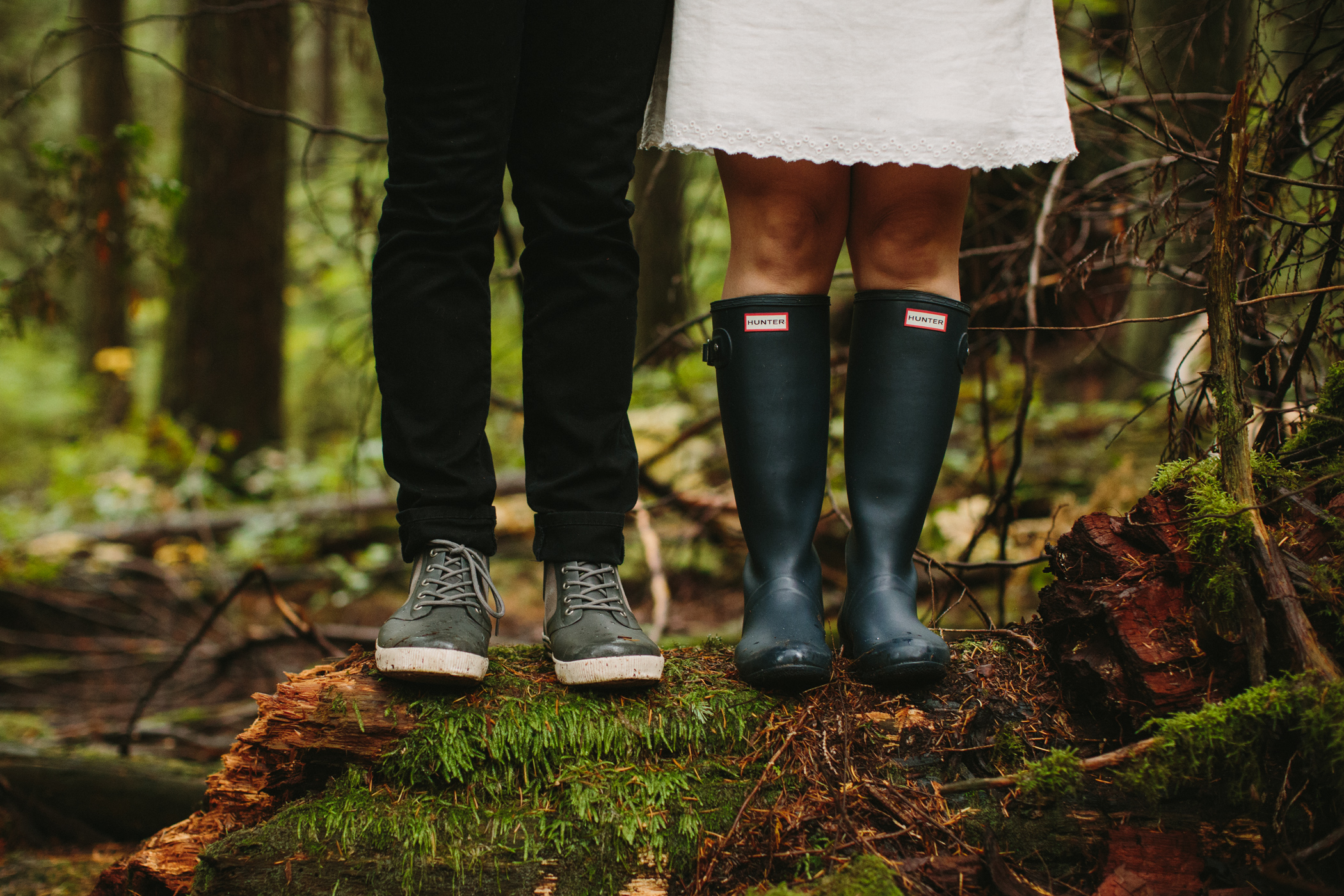 pacific_spirit_park_elopement0011