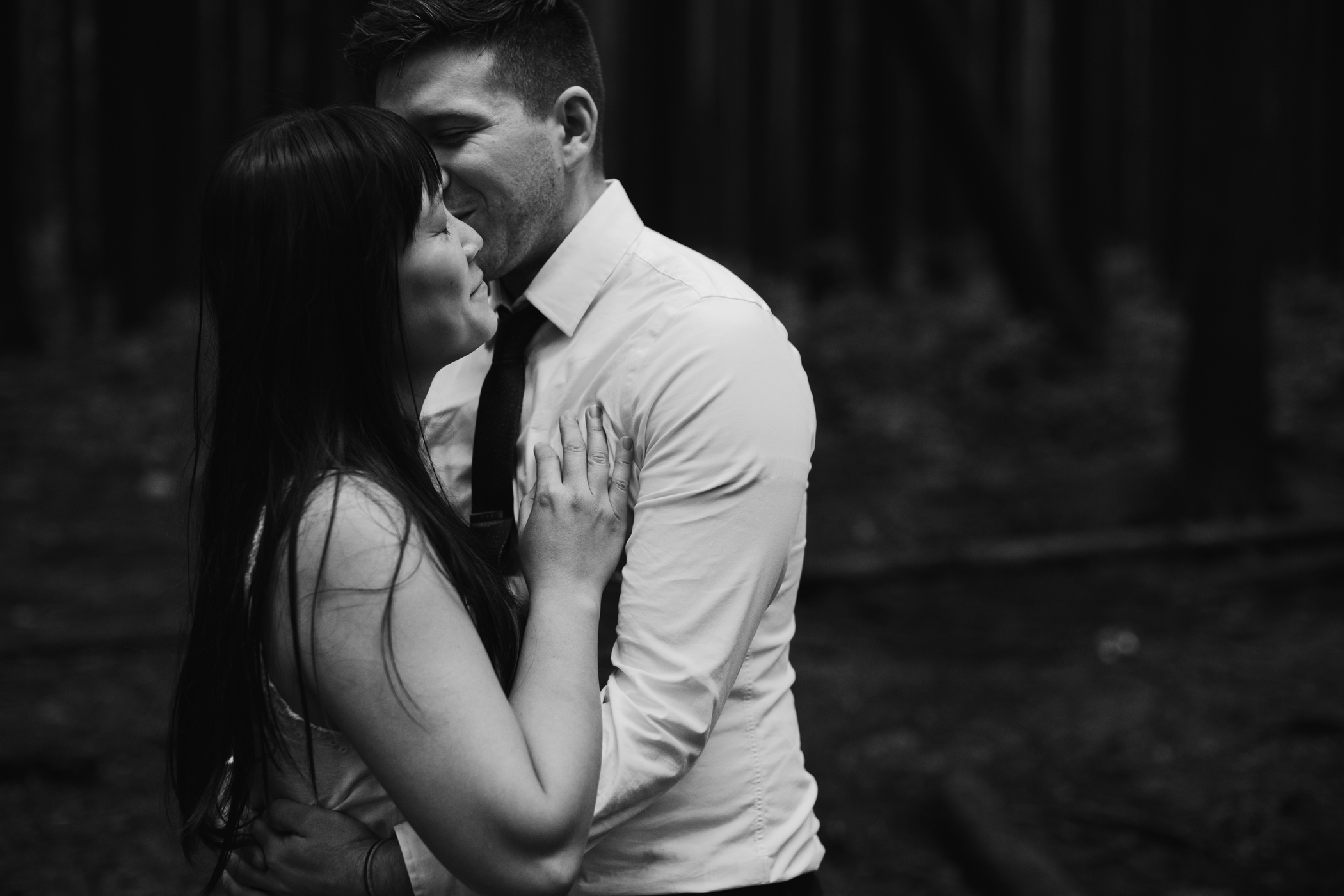 pacific_spirit_park_elopement0013