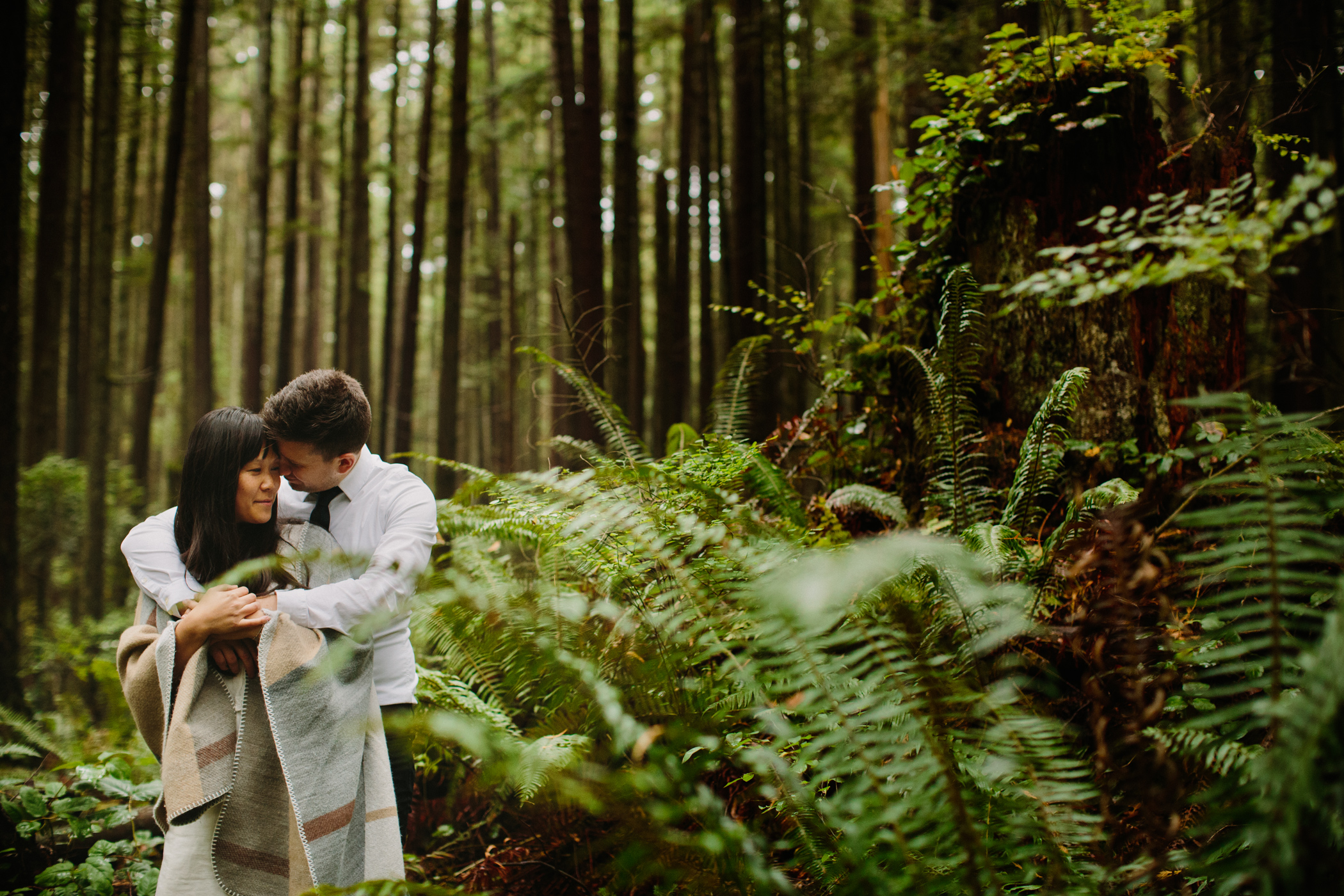 pacific_spirit_park_elopement0015