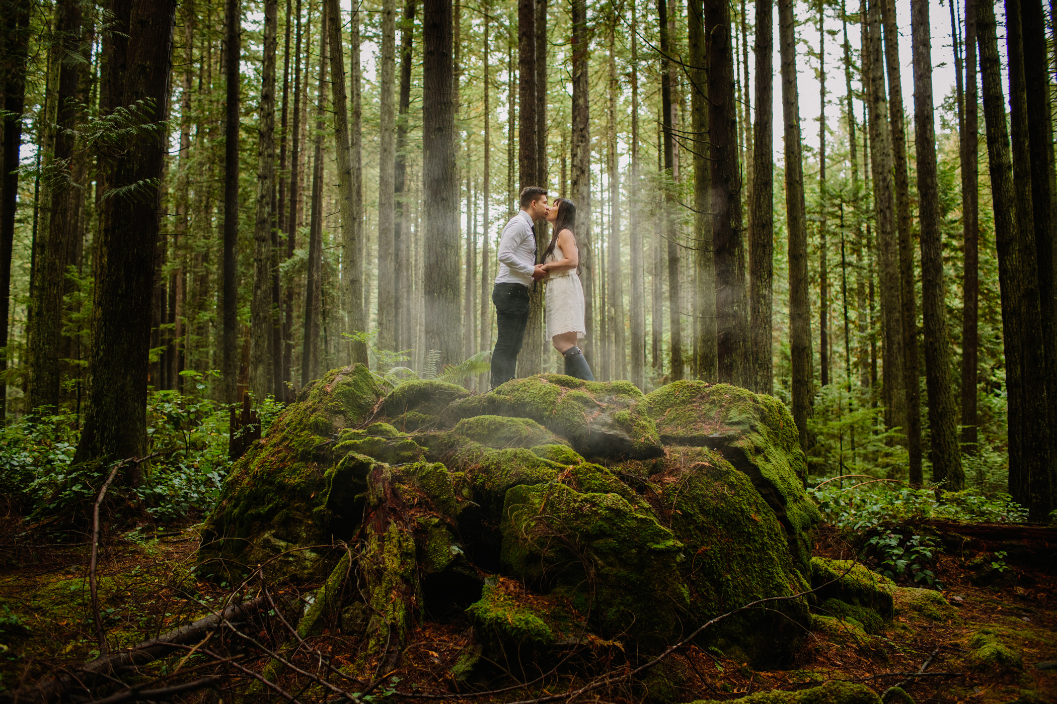 pacific_spirit_park_elopement0016