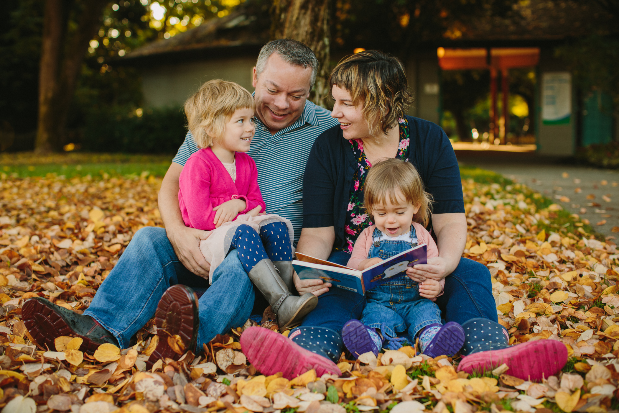 rupert_park_family_session_0007