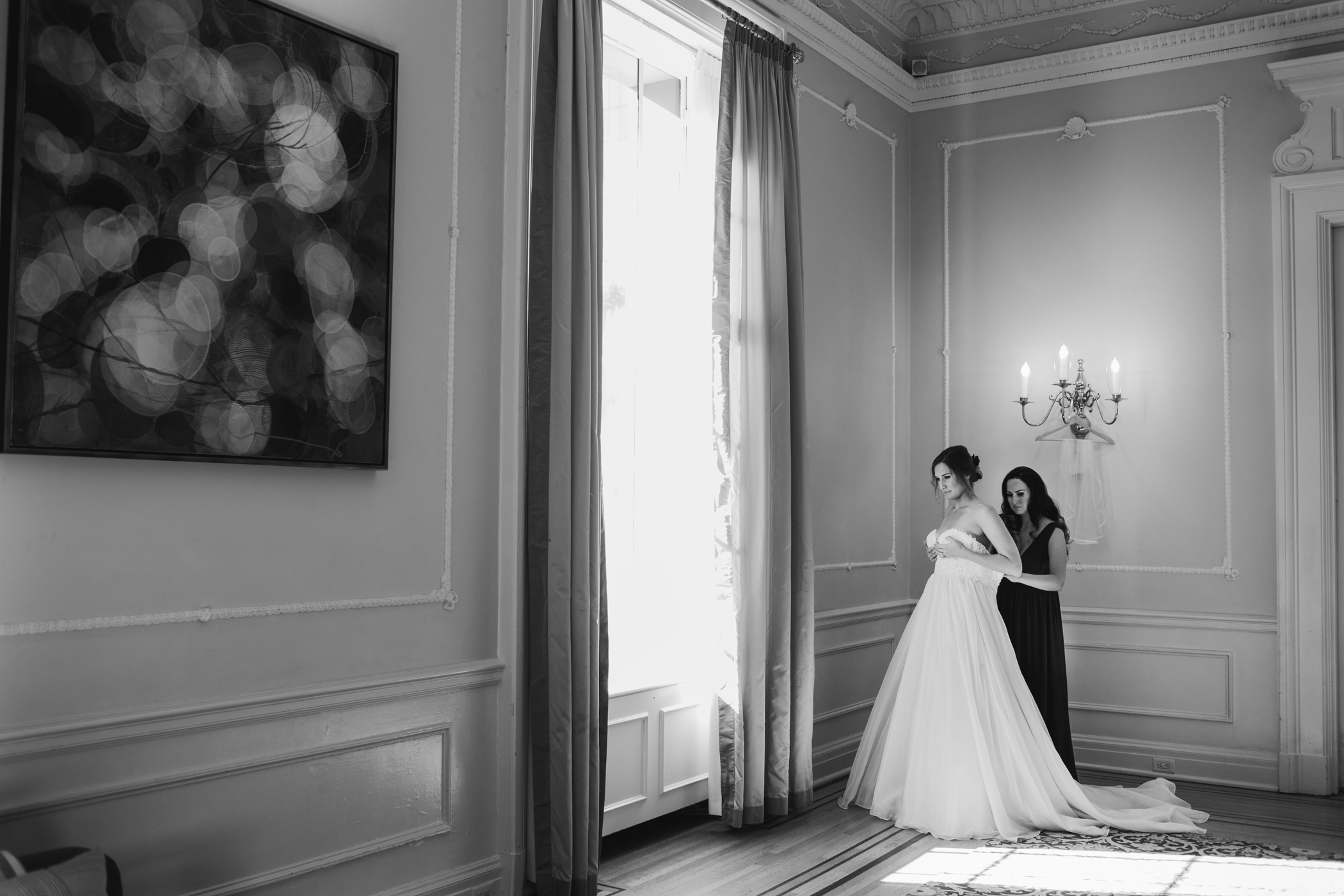 vancouver_club_wedding_0004