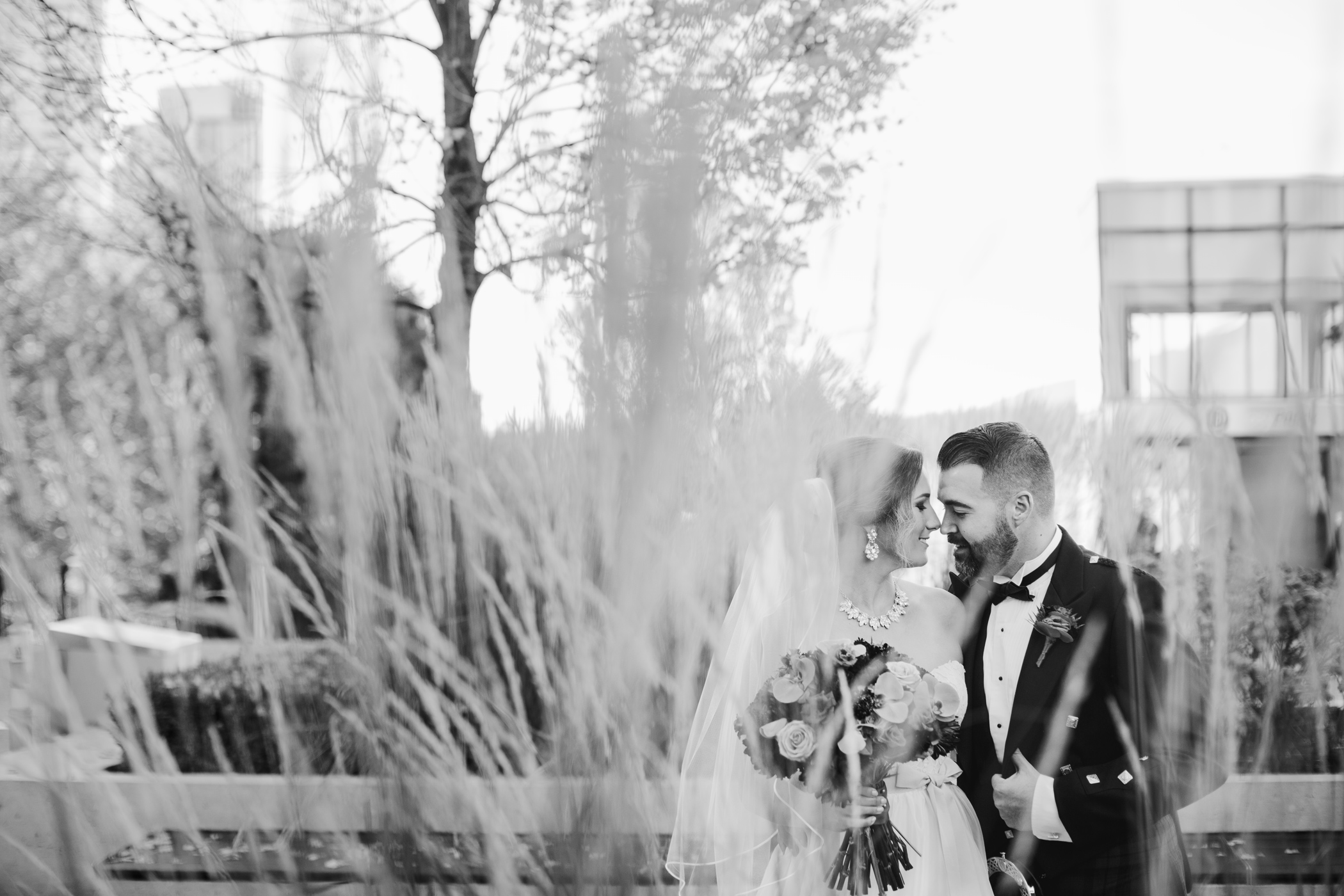 vancouver_club_wedding_0012