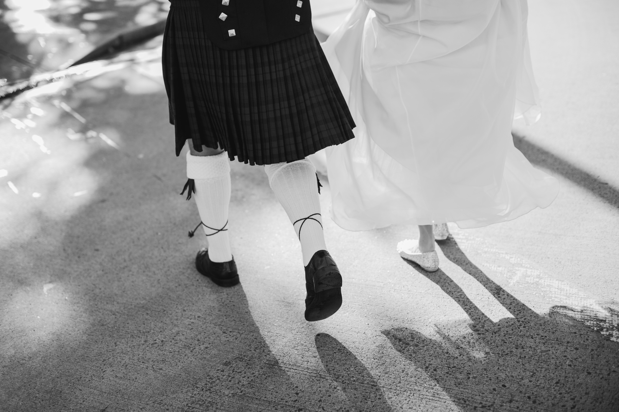 vancouver_club_wedding_0015