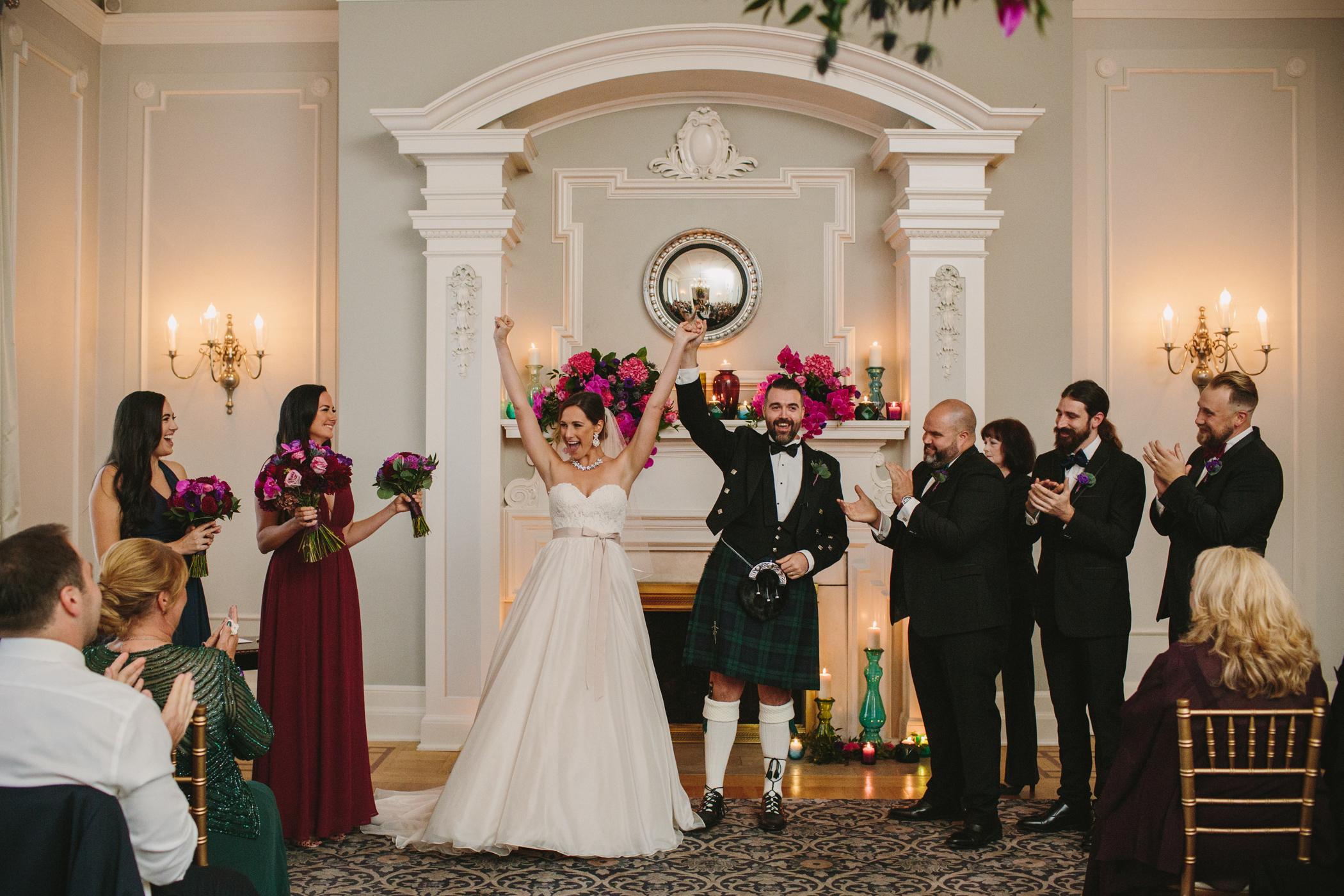 vancouver_club_wedding_0018