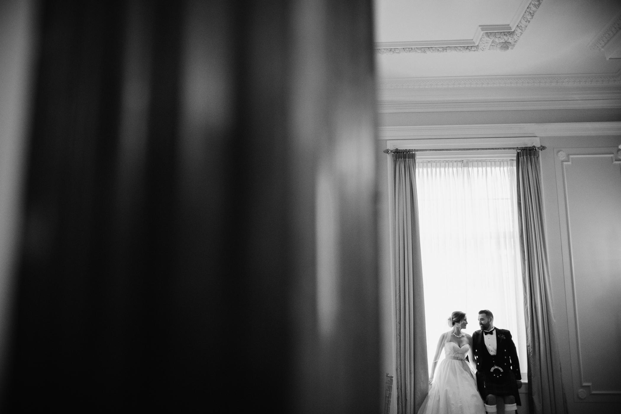 vancouver_club_wedding_0019