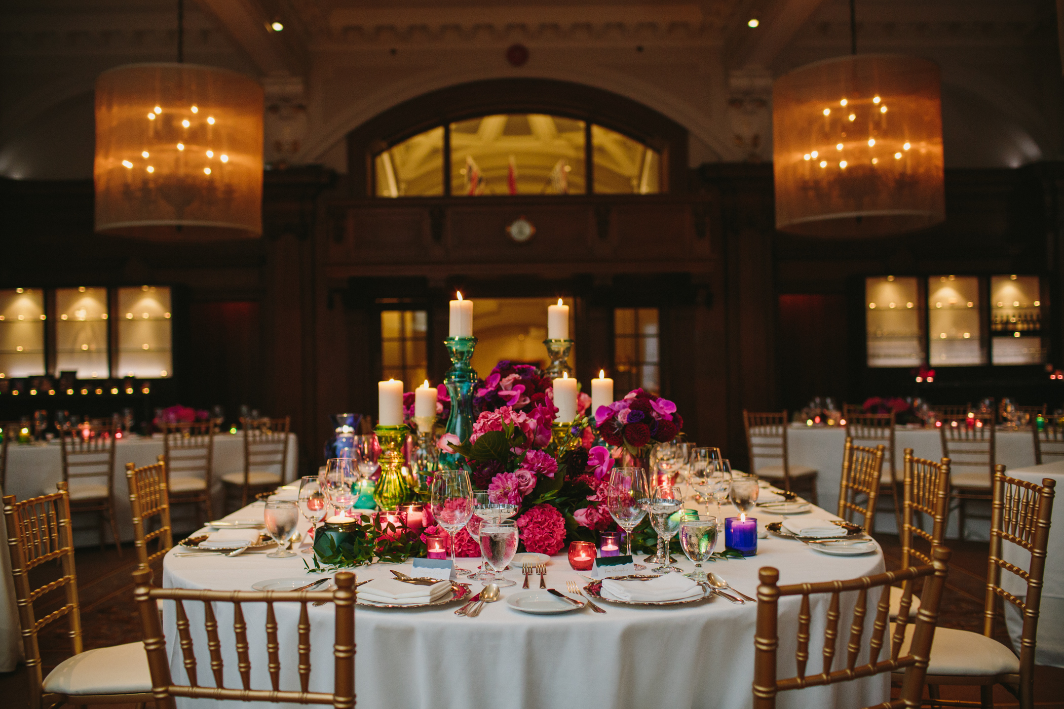 vancouver_club_wedding_0020