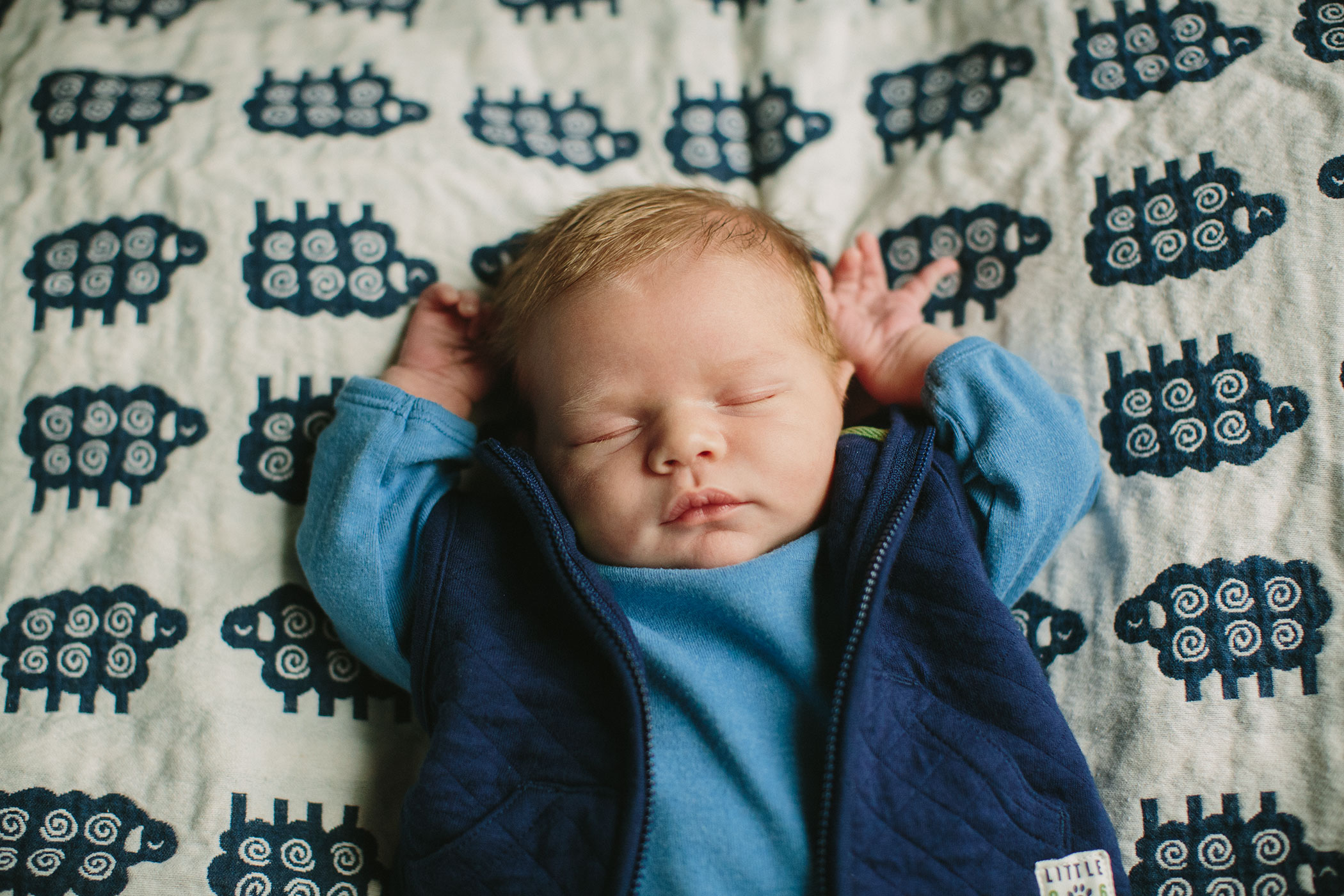 vancouver_newborn_photographer_0001