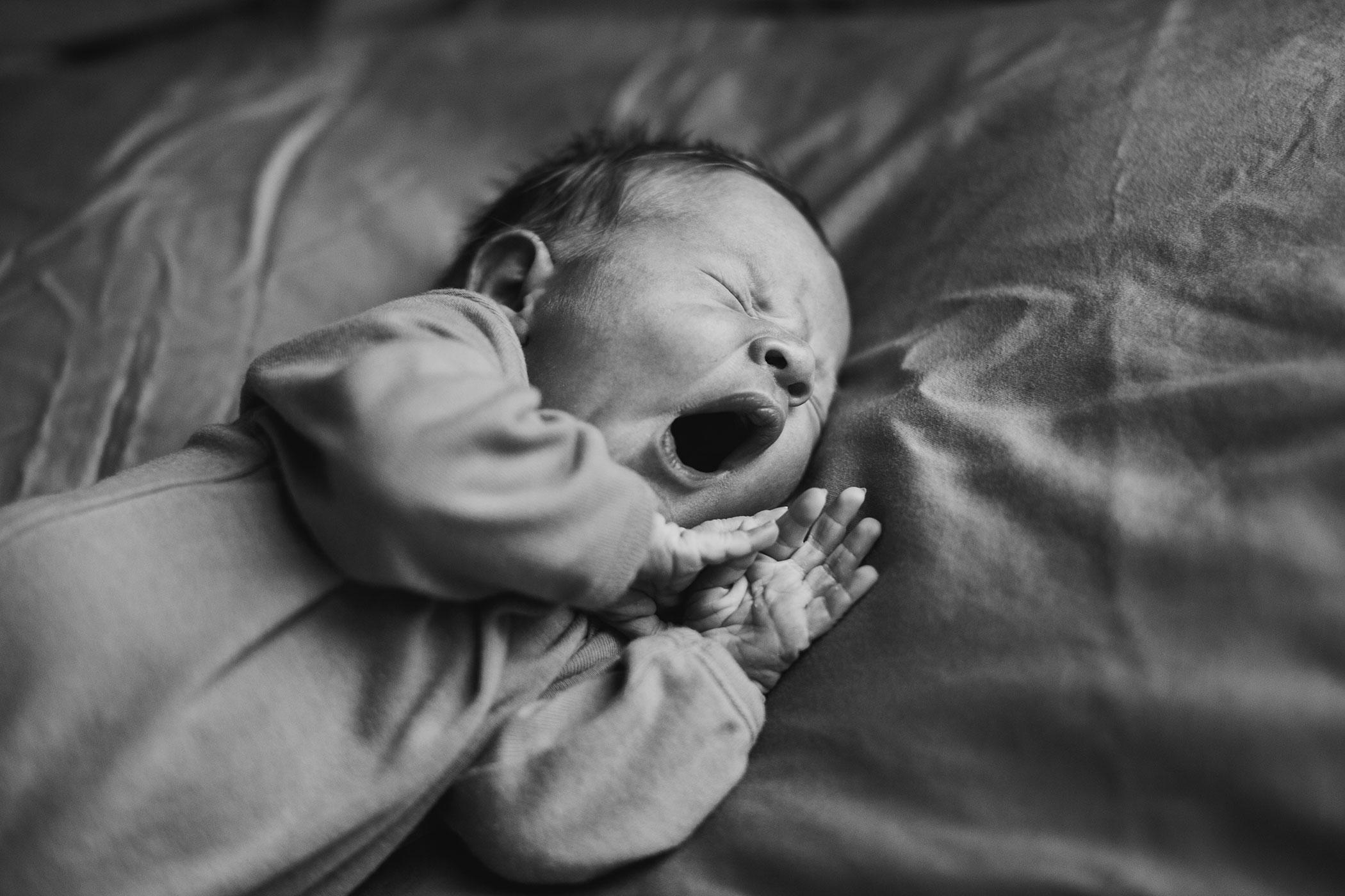 vancouver_newborn_photographer_0006