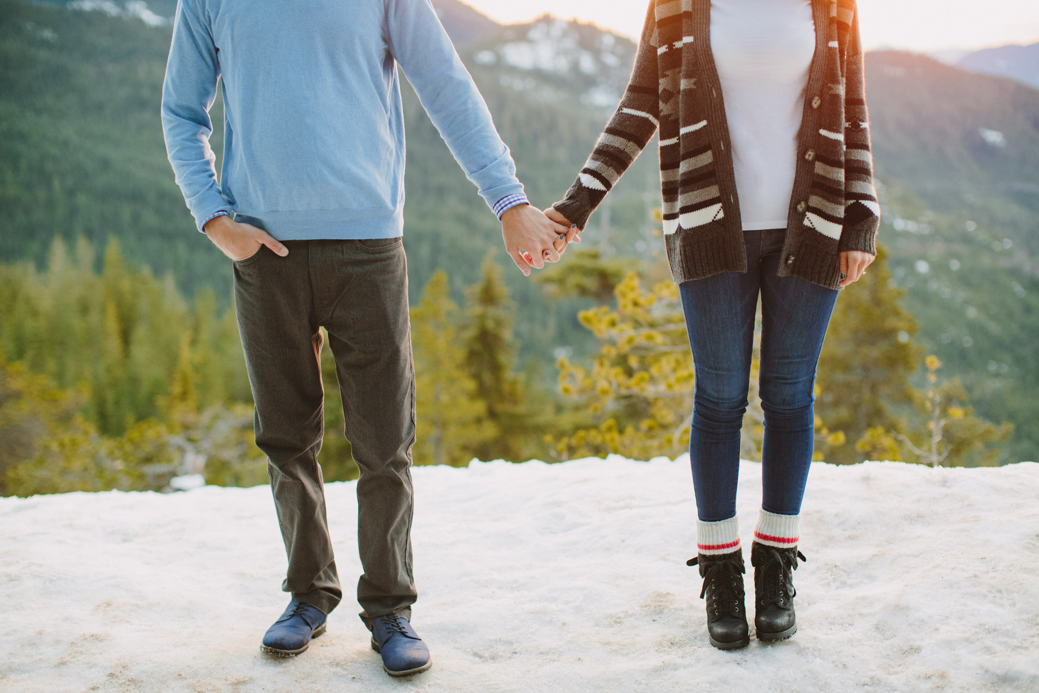 sea_to_sky_gondola_engagement_0003