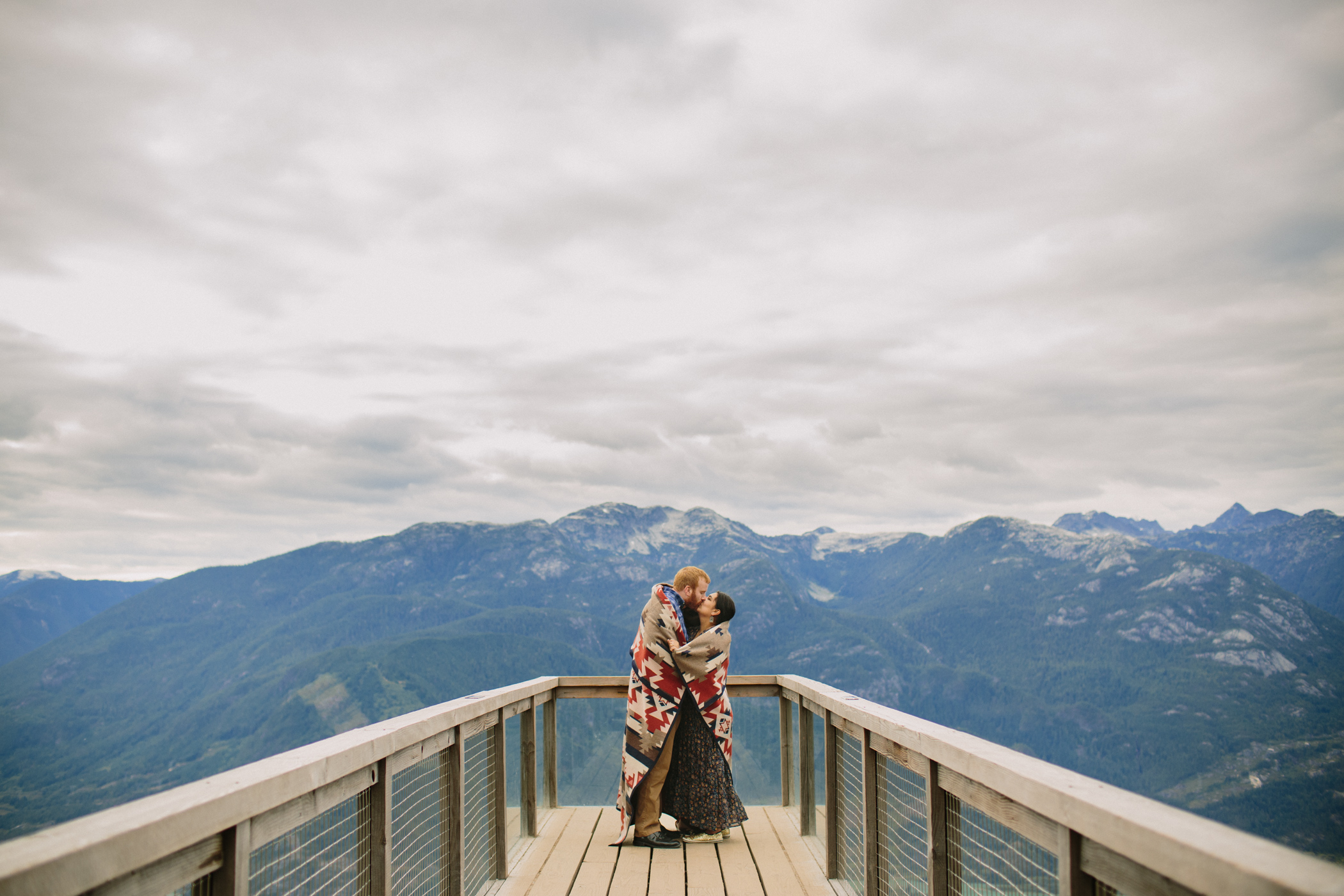 vancouver_wedding_photographer_0052
