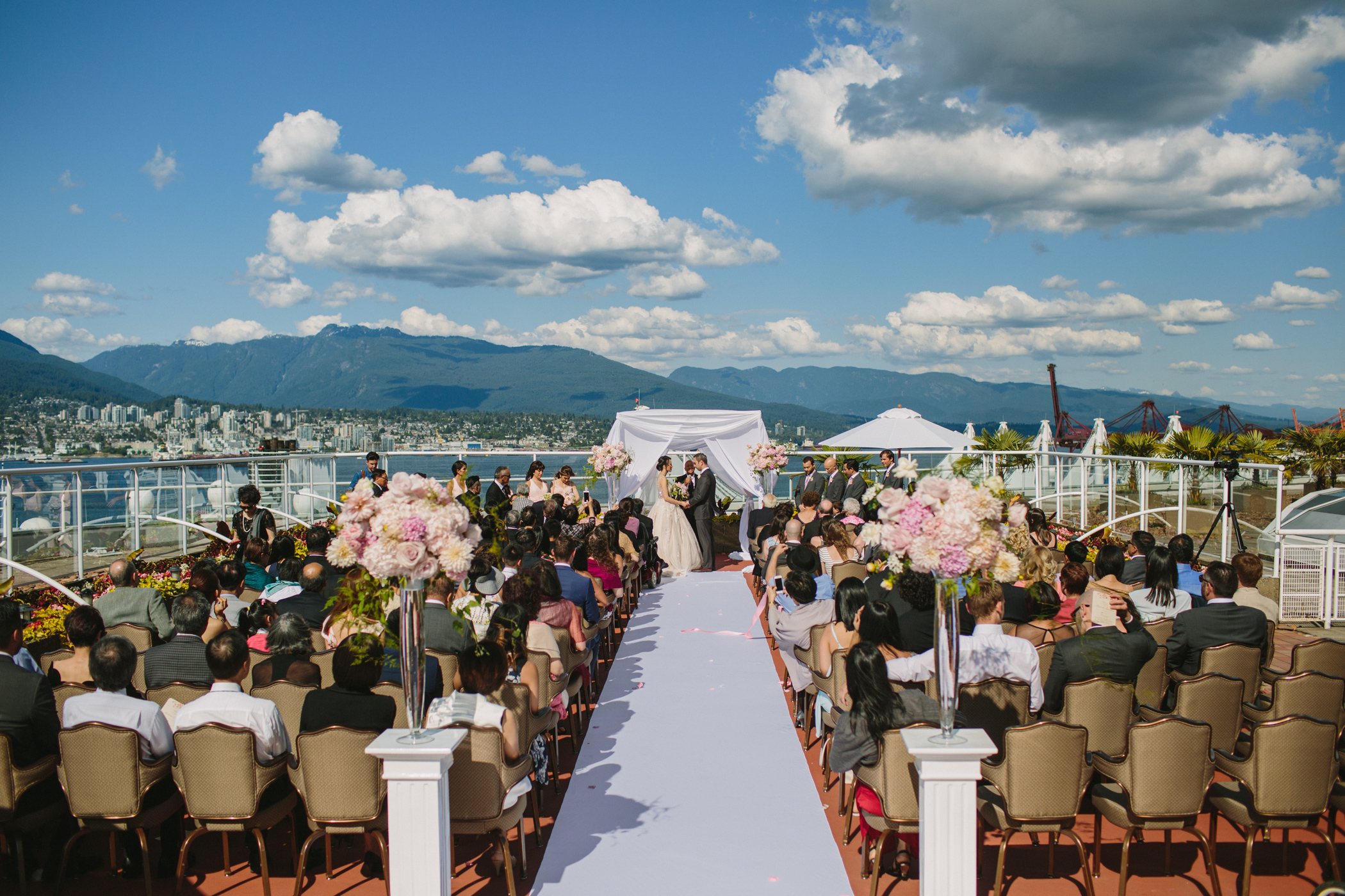 vancouver_wedding_photographer_0056