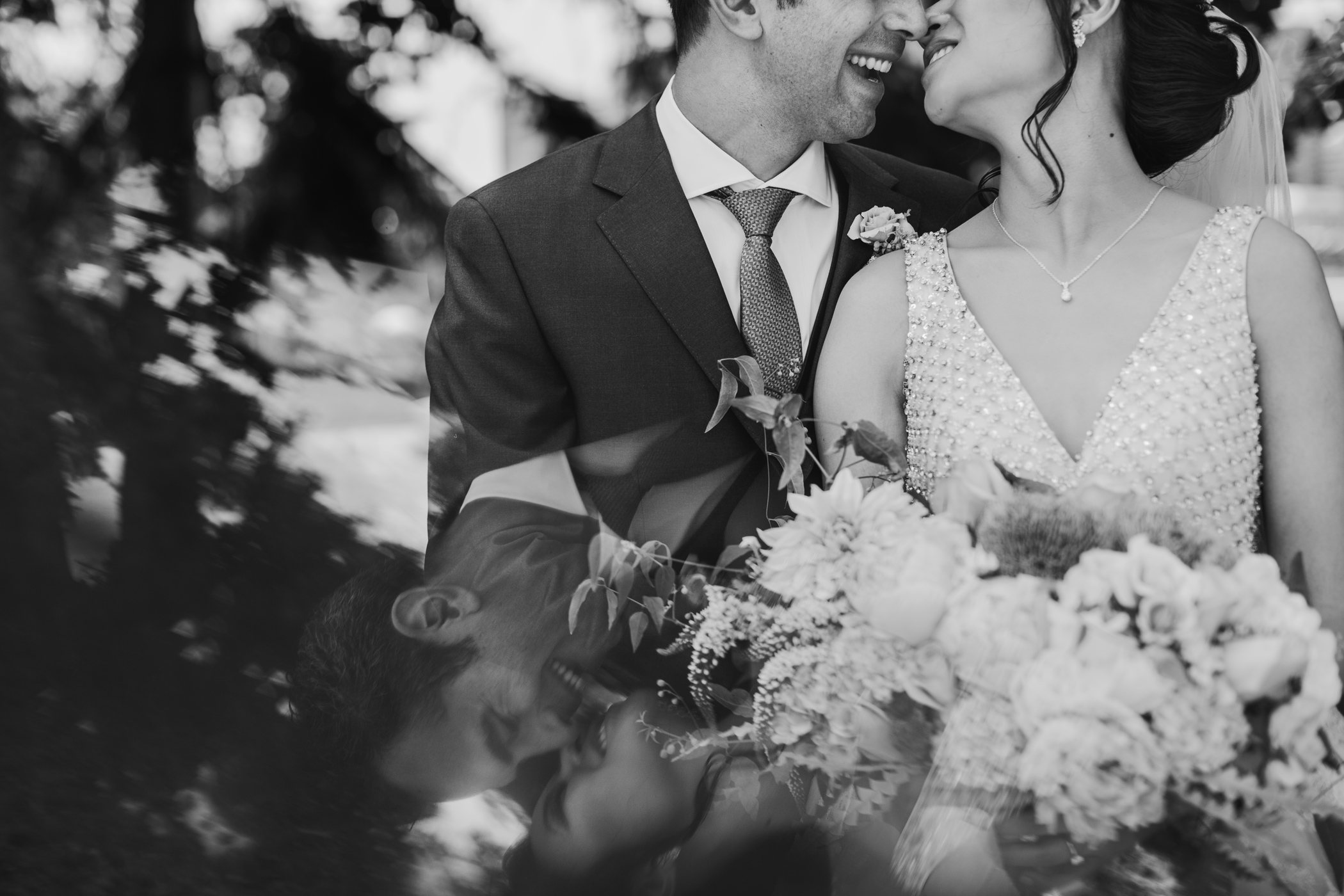 vancouver_wedding_photographer_0078