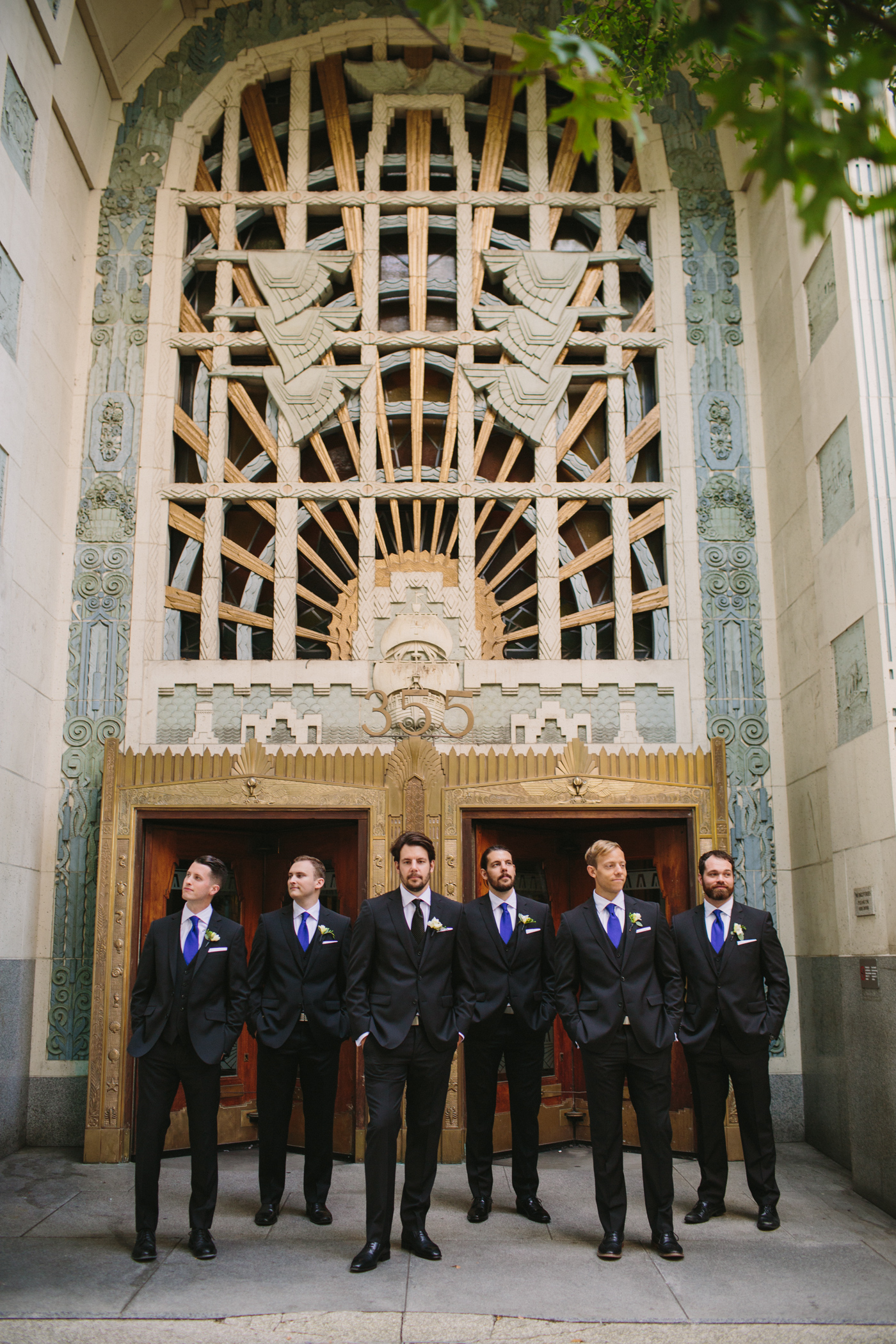 vancouver_wedding_photographer_0143