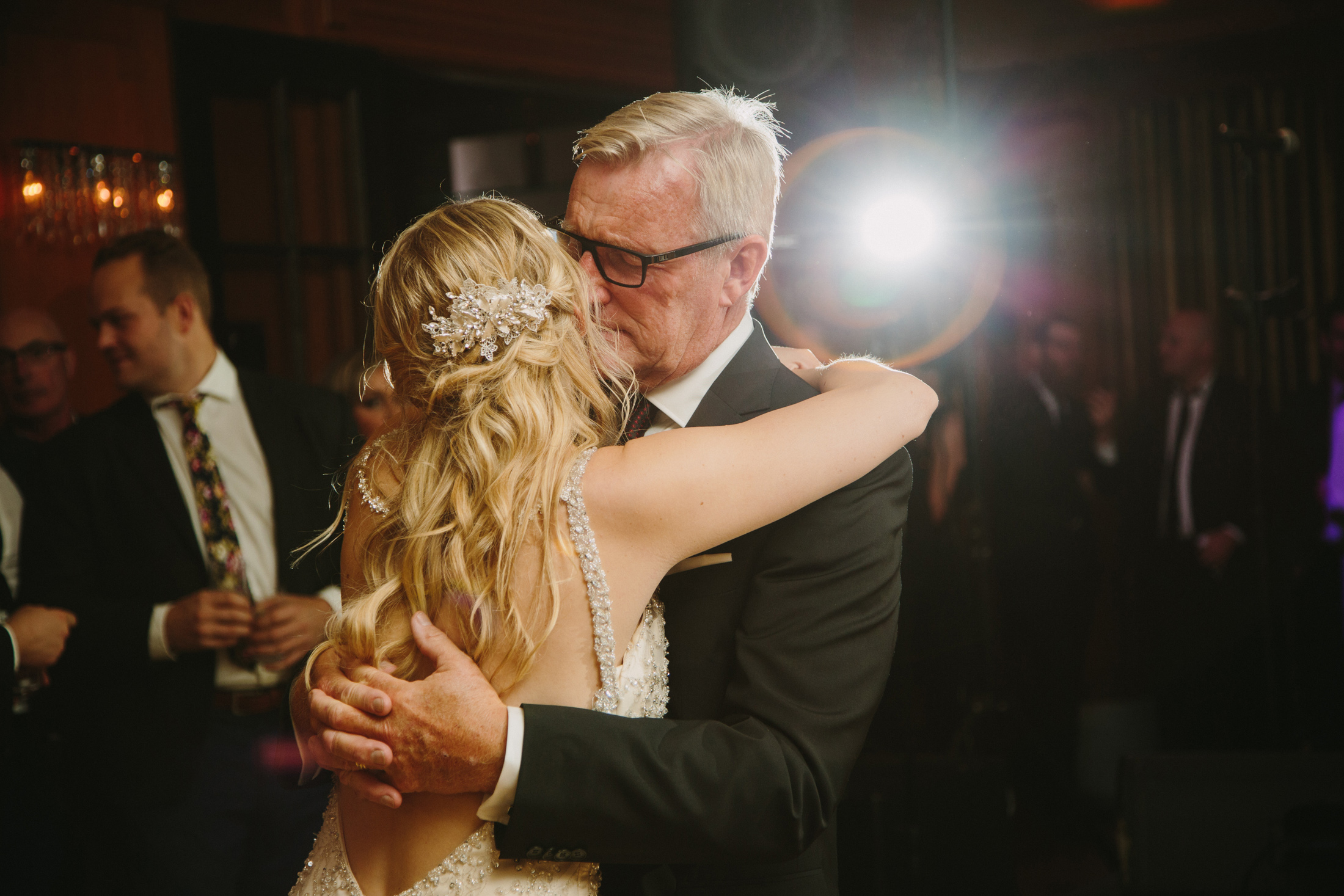 vancouver_wedding_photographer_0150