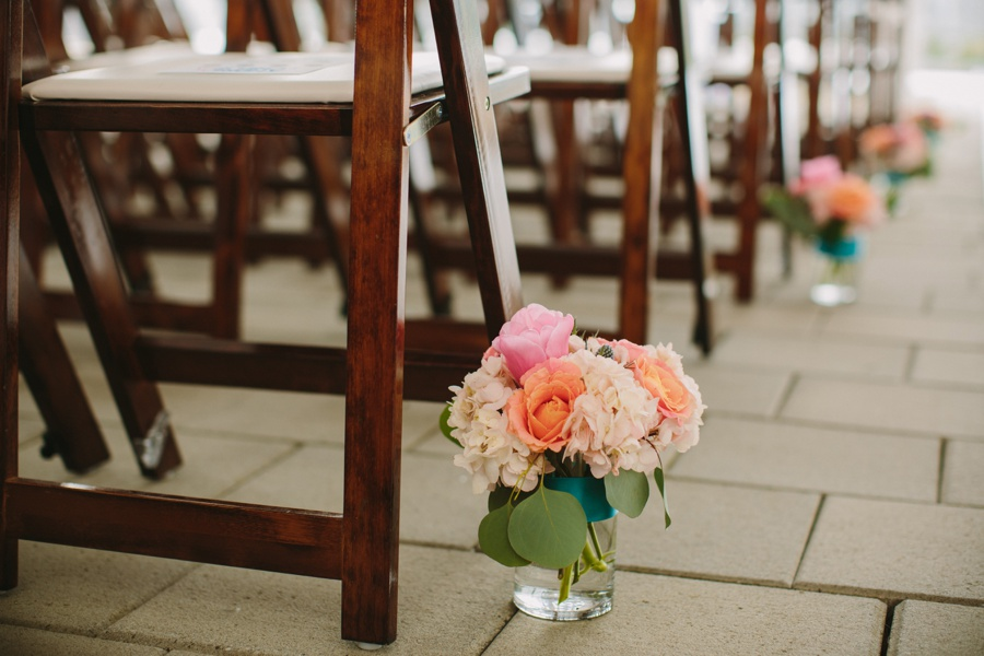 Florals by Niche Events